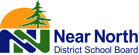 1. ANNUAL REVIEW PROPOSED REVISIONS to the SPECIAL EDUCATION PLAN Attached please find the following revisions to the Near North District School Board s Special Education Plan for the 2013-2014