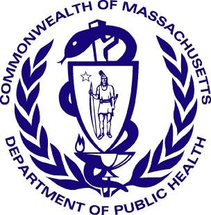 Primary Care Recruitment & Retention Programs in Massachusetts Nicole Watson Recruitment /
