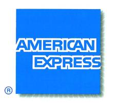 American Express Card Acceptance Application This application will allow your organization to accept American Express Please complete all of the highlighted sections in this application Please note: