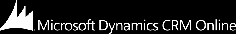 Microsoft Dynamics CRM Online Pricing & Licensing Frequently Asked Questions A frequently asked questions (FAQ) document on pricing & licensing for Microsoft Dynamics CRM Online.