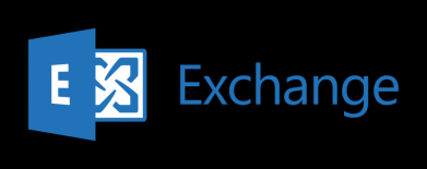 SPANNING BACKUP FOR OFFICE 365 Enterprise-grade daily, automated backup and recovery for Exchange Online, including mail, contacts and calendars