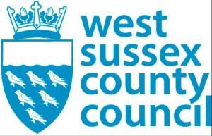 Page Appendix 1 of 5 B Questionnaire Financial Safeguarding, Assessment and Advice Services for Adults Along with other local authorities across the country, West Sussex County Council is facing