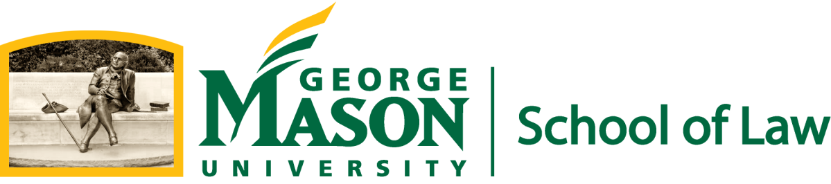 george mason university law and economics research paper series Fixed income research paper research paper on ptsd klgbp self reliance essay summary videos emerson essay the poet drover s wife essay help kim scott deadman dance review essay mг©thode dissertation  (college general application essays university)  george mason university law and economics research paper series typo in college.