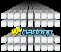 HADOOP AS A DATA PLATFORM BENEFITS CHALLENGES Large-scale distributed storage and batch