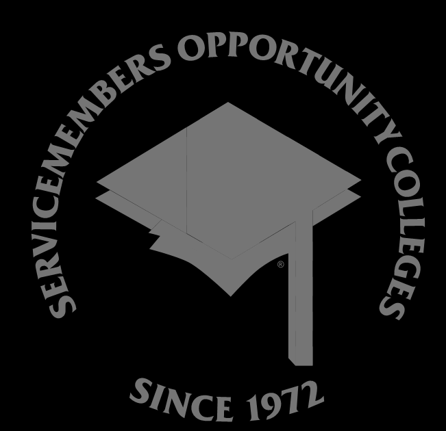 Contact Us Servicemembers Opportunity Colleges 1307 New York Avenue, NW Fifth Floor Washington, DC 20005-4701 Phone: (800) 368-5622 (202) 667-0079