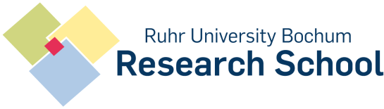 Individual Training and Supervision Plan (ITSP) Medicine at Ruhr University Research School General Information Forename, Name Title of PhD Thesis Section: Life Sciences