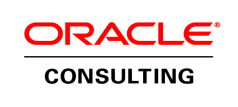 Best in class solutions with Oracle