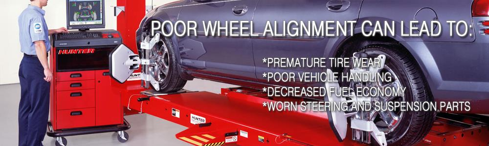 Impacts recovery & durability Altered wheel /