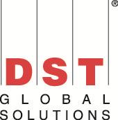 Q&A Simon Clare Anova Solution Manager DST Global Solutions simon.clare@dstglobalsolutions.
