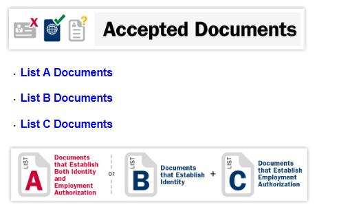 4. Scroll to the bottom of the page and provide your electronic signature by checking the I Agree box Click [Submit] 5.