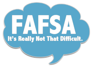 All About The FAFSA What to Expect.