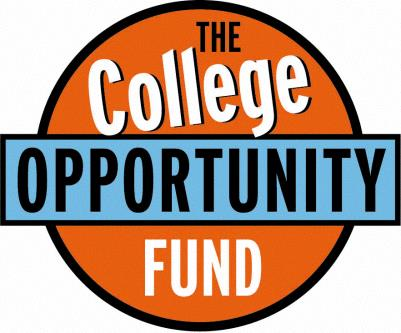 COLLEGE OPPORTUNITY FUND (COF) What is the voucher program? Who is eligible? Do I need to apply for the voucher program?