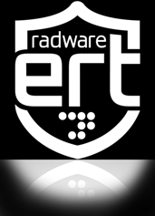 Radware Attack Mitigation System (AMS) DoS Protection Prevent all type of network DDoS attacks Reputation Engine Financial fraud protection Anti Trojan & Phishing IPS