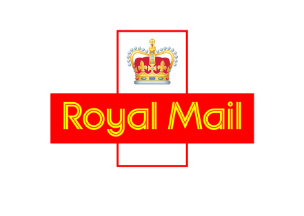 Frequently Asked Questions This set of Frequently Asked Questions is intended to answer general queries that members of the public might have about the Royal Mail Share Offer.