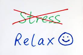 Coping with STRESS A little bit of stress is good! It s normal and can actually be healthy. It drives us to grow, find solutions to problems, adapt to situations, and explore the world.