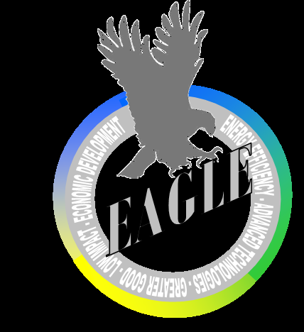 CITY OF FERNDALE EAGLE Checklist Purpose of the Checklist: The City of Ferndale has adopted EAGLE, an indicator-based program intended to provide the citizens of Ferndale, the applicant, and the City