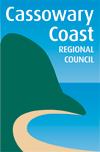 CASSOWARY COAST REGIONAL COUNCIL POLICY ENTERPRISE RISK MANAGEMENT Plicy Number: 2.20 1.