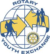 Club Involvement in Rotary Youth Exchange Purpose: Provide information to Clubs for use in evaluating whether to participate in the Rotary Youth Exchange program by either hosting an Exchange Student