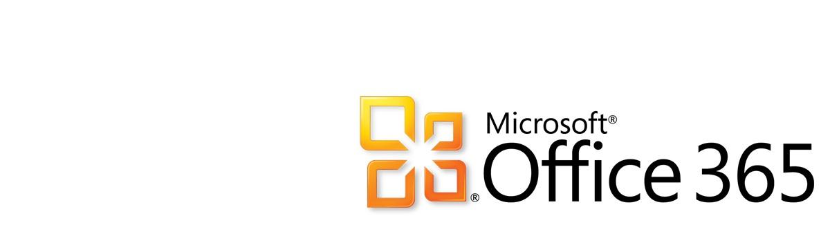 Microsoft Office 365 Customer Solution Case Study Craft Brewer Reduces Costs and Increases Availability with Hosted Messaging Solution Overview Country or Region: United States Industry: Retail Food