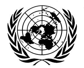 UNITED NATIONS ECONOMIC COMMISSION FOR EUROPE ESTABLISHING A LEGAL FRAMEWORK FOR INTERNATIONAL TRADE SINGLE WINDOW RECOMMENDATION No.