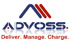 AdvOSS Converged Billing System AdvOSS is an emerging Canadian vendor of technologically advanced solutions that enable any Service Provider to realize all of its needs in aspects of service