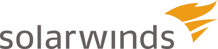 SolarWinds Orion Integrated Virtual Infrastructure