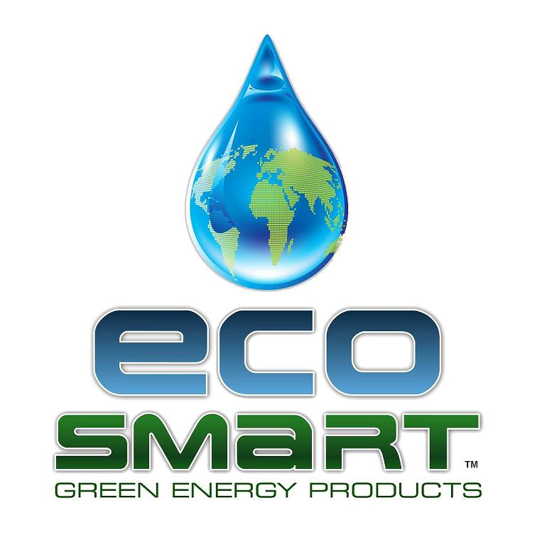 ECOSMART TROUBLE SHOOTING GUIDE MODELS ECO18-ECO27 THIS STEP BY STEP TROUBLE SHOOTING GUIDE IS DESIGNED FOR THE