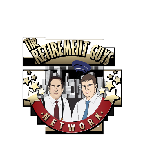 The Financial Guys MASTER THE MEDIA - By dominating your hometown market. Find out how the Financial Guys have consistently been on their hometown TV and radio news stations.