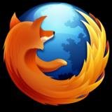 5 or better Internet Explorer 9 or Internet Explorer 10 Safari 6 from Apple Mozilla Firefox 21 or better Google Chrome 27