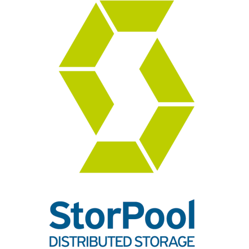 StorPool Distributed Storage Software