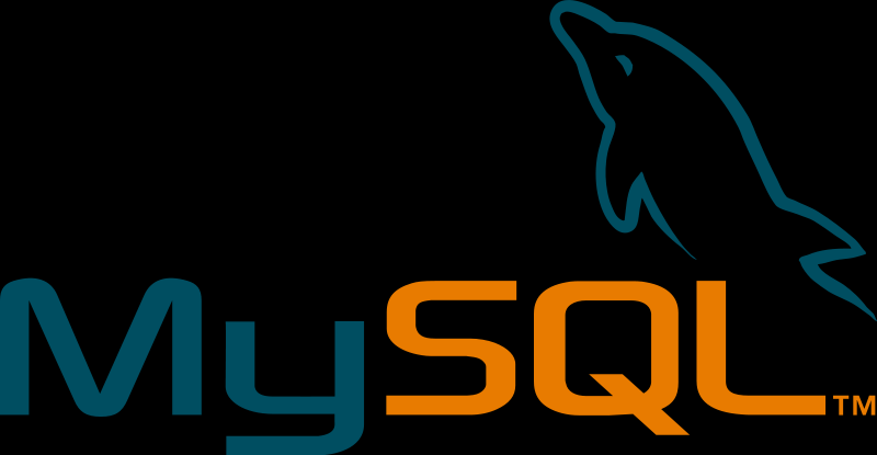 MySQL and Big Data Typical use cases: Hadoop (or other) data store +
