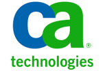 CA Process Automation