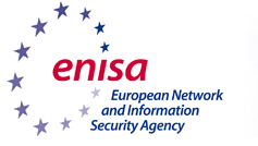 2005-2010 by the European Network and information Security Agency (ENISA) Organizations (Europe) : ENISA ENISA -the European Network and Information Security Agency ENISA is helping the European