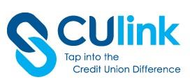 As a general rule of thumb, the CU Link logo should be proportionate in size to your credit union s logo, and not treated like another disclosure, similar to NCUA, Equal Housing/Opportunity Lender.