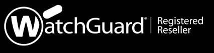 8 LOGO WatchGuard ONE The WatchGuard ONE corporate logo can be used as a