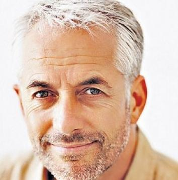 Hormone Replacement Therapy For Men Consultation Information Round