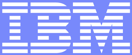 Objectives To obtain a basic understanding of the IBM