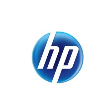 For more information HP BladeSystem Matrix HP Cloud Maps download site HP Matrix Operating Environment (delivered through HP Insight Dynamics) HP Insight Dynamics (Matrix OE) infrastructure