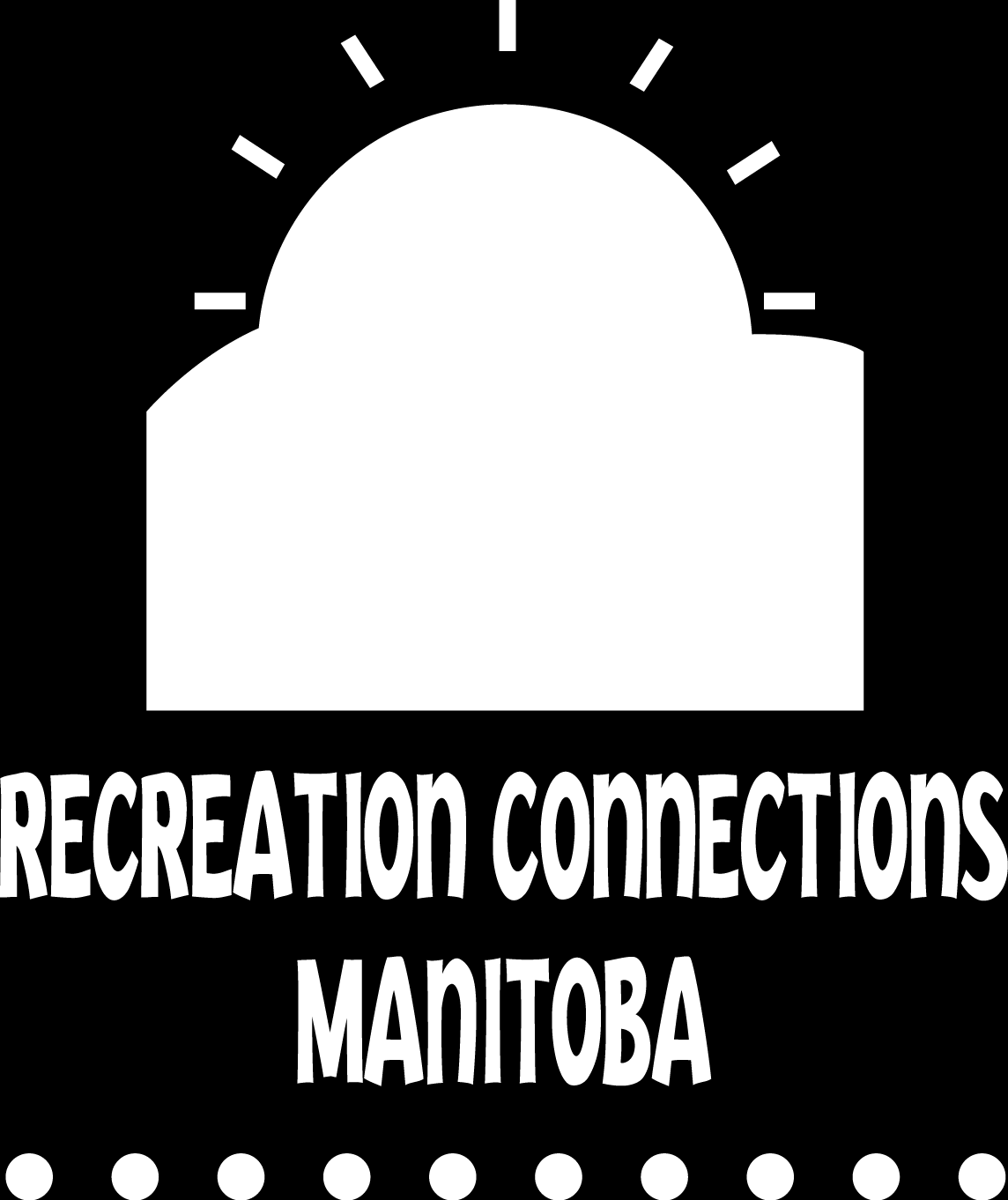 20th Annual Recreation Conference February 24th - 26th, 2016
