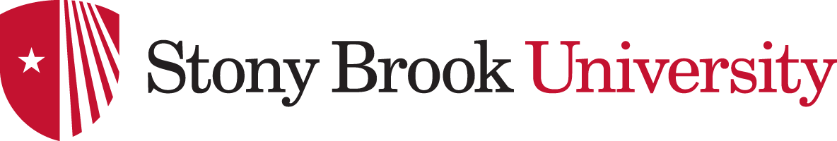 Prepared July 2014 Stony Brook University offers three programs registered and approved by the New York State Education Department for individuals seeking New York State certification to teach earth