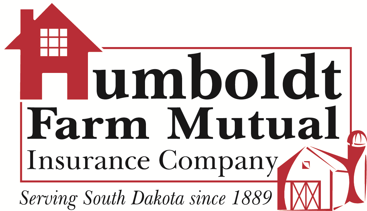 Humboldt Farm Mutual Insurance
