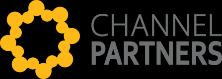 CASE STUDY: CHANNEL PARTNERS LLC ASPIRE helps Channel Partners LLC