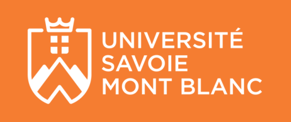 SUMMARY The first edition of the Université Savoie Mont Blanc s will take place from 12th to 16th of October, 2015.