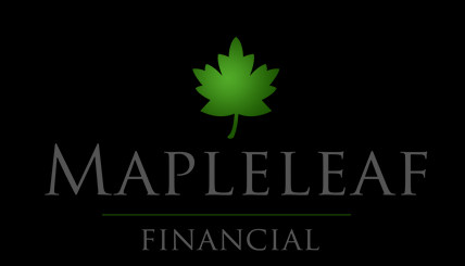 A few minutes of your time could earn you thousands. Welcome to Maple Leaf Financial Ltd. We are pleased to follow up with your NO WIN, NO FEE Payment Protection Insurance dispute.
