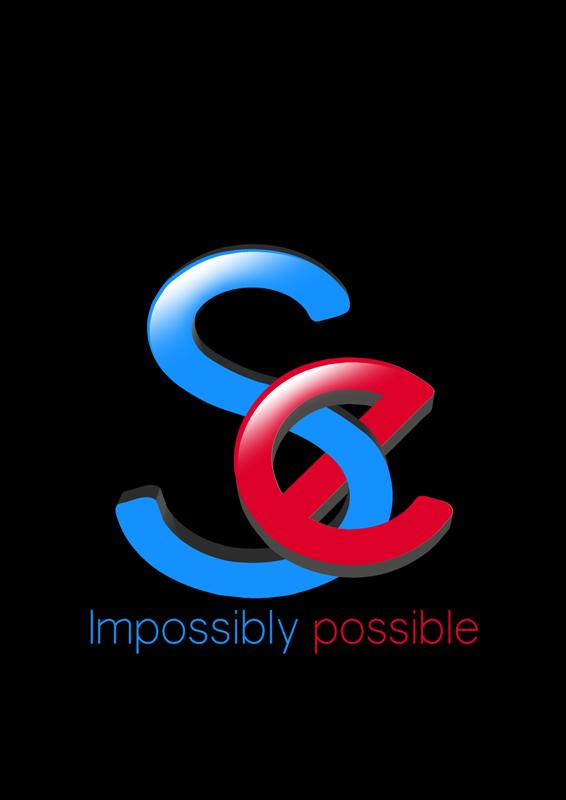 2015 The Sculptéclat Impossibly Possible!! You dream It!! We make it happen!