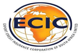 ECIC Role & Function South Africa SA LENDER(S) LOAN AGREEMENT # Loan = 85% of SA Contract Price Float: i = LIBOR + 1.8, 2.2, 2.50%: Fixed: i = USD Swap + 2.