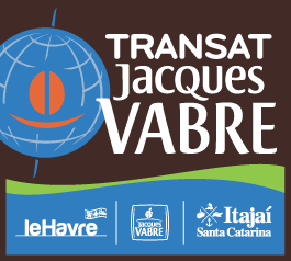 ANNEX AUDIOVISUAL: VIDEO and PHOTO GENERAL - This year, 2015, the Transat Jacques Vabre celebrates 22 years and its twelfth edition.