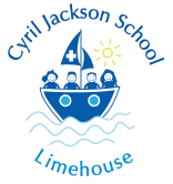 CYRIL JACKSON PRIMARY SCHOOL STAFF SICKNESS ABSENCE POLICY VISION: Cyril Jackson is a safe and stimulating environment where children encounter challenging and creative learning experiences.