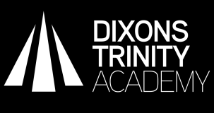Dixons Trinity Academy Policy Documentation Policy: Attendance -