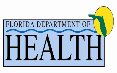 Message from the Department of Health, Division of Emergency Medical Operations Dear Hospital Partner: We are pleased to present you with the 2011 Edition of Florida s Recommended Disaster Core